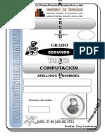 Compu 2do II Bim