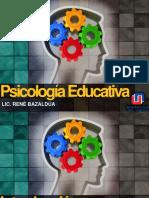 psicologaeducativa-131118162612-phpapp01.pdf