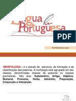 Classes de Palavras_i