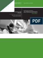 Elementos Para El Diagnóstico UNAM