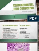 Tej Conectivo 2 2016-1