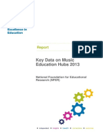 MEH Key Data Final Report for Publication 28-03-2014