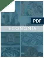 Propuestas económicas de AMLO