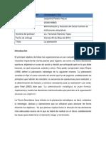 TAREA2_SEM2_PALREJ.docx