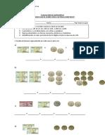 Prueba Mayo Matematica_sistema Monetario_