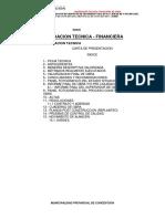 2.- INDICE_lIQUIDACION TECNICA.docx