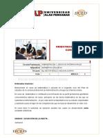 ORIENTACIONES GENERALES DEL CURSO (Seccion 01).doc