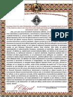 Anatema Patriarhia Ortodoxa Constantinopol 1756.pdf