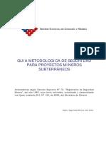 2417099-manual-de-mineria-subterraneo.pdf