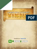 Cronología Literaria WARCRAFT (Act. 09-07-2016).pdf