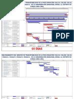4.0 DIAGRAMA DE GHANTT.pdf