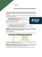 ProcesoMatricula.pdf