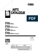 7CE2_ET950-1.pdf