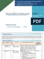 REC_2018_05_Notification_2018-26-6-2018.pdf