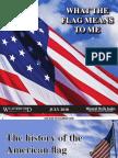 2018 Flag Tab