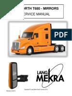 481 Kenworth Service Manual.pdf