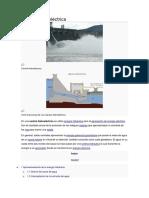 219231495-Central-hidroelectrica.docx