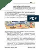 CLASIFICACIÓN DE LAS ROCAS METAMÓRFICAS.pdf