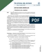 BOE-A-2018-9221.pdf