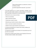Aplicación de la Metodología de Sistemas Blandos a un restaurante.docx
