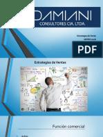 MIPRO Estrategia de ventas_Salinas_ 2018.pptx