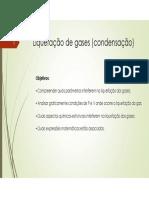 04_FQI1001_liquefacao_criticos.pdf