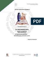 Manual de prácticas Automatización Industrial 22 feb.pdf