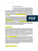 Davis y Muñoz - Economía 1950-1990