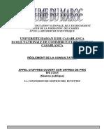 RC AO012015