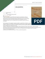 Salluste _ la guerre de Jugurtha (1).pdf