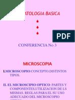 MICROSCOPIO-1C-3