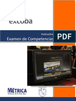 1 Instructivo EXCOBA UAQ