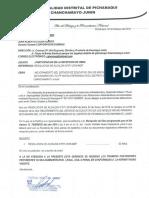 2.CARTA N°020-GIDUR-MDP