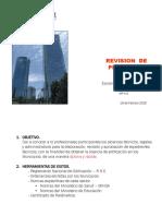 sn_171819022015_3.pdf