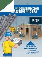 manualdeconstruccionparamaestrosdeobra-130708112138-phpapp01.pdf