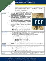 FichaTecnicaAgregadosparaConcretoUNICON.pdf
