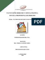 Actividad Nro. 13 Investigación Formativa Trabajo Final