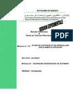 ETUDE_DE_COFFRAGE_ET_DE_FERRAILLAGE_DES.pdf