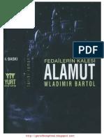 wladimir-bartol-fedailerin-kalesi-alamut.pdf