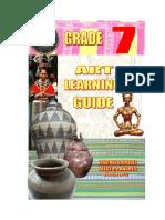 ARTS QUARTER 1 TO 4.pdf