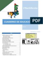 1ºbachillerato_1º_EVALUACION