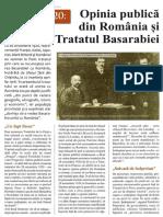 Despre Tratatul de Pace Paris 1920.pdf