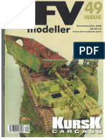 AFV Modeller 049