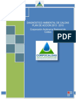 Diagnostico_del_Plan_de_Accion_2013-2015.pdf