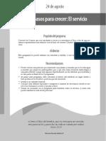 2013-03-08ProgramaSugerido-DIAov58.pdf