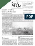 Berényi Emőke. Jász Attila.pdf