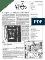 Bartha György. Kiss Tamás.pdf