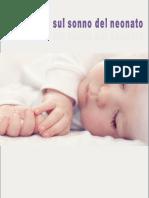 Il Sonno Del Bambino.pub