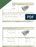 Graficas Del Diseño Estructural Ok