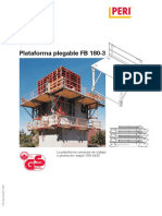 FB-180 español.pdf